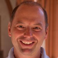 Michael Hertl 200