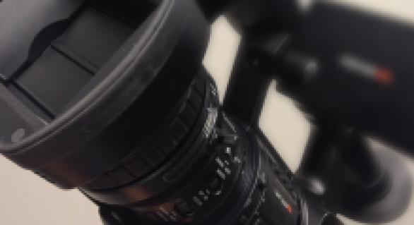 Welche Kamera für welchen Zweck?
