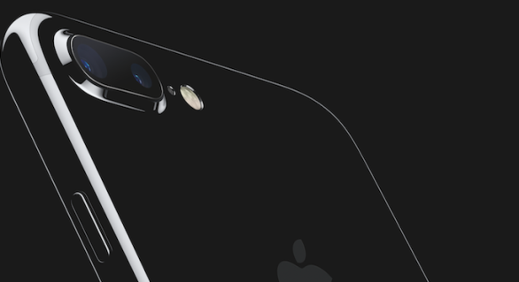 Mit dem iPhone 7 macht Apple vieles richtig